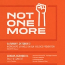 Nathaniel Rateliff & The Night Sweats Join The Marigold Project To Support Prevention Of Gun Violence