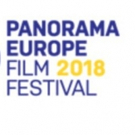 Panorama Europe Returns For 10th Year With 16 Features + Shorts Program This May