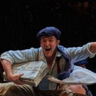 BWW Review: NEWSIES Brings Atlanta Dancing to a New Level at the Atlanta Lyric Theatre