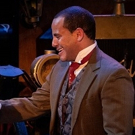 BWW Review: RAGTIME Mesmerizes at EPAC Photo
