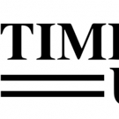 TIME'S UP Entertainment Announces New Mentorship Initiative