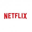 Kaya Scodelario to Star in Netflix's SPINNING OUT