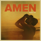 Andra Day Releases New Song 'Amen'