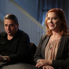 Travel Channel Presents New Season of THE DEAD FILES