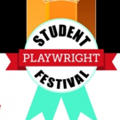 Dirt Dogs Theatre Co. Names Prizewinners For Inaugural Student Playwright Festival Photo