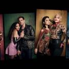 STAGE TUBE: Highlights de RENT en FOX TV