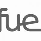 Fuel Announces 2018 Season