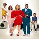 TV One Original Series WE ARE THE CAMPBELLS Will Debut Tuesday, June 19 Photo