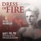 Austin Pendleton & Angelica Page to Star in New Play DRESS OF FIRE Photo