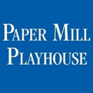 Paper Mill Playhouse Announces 2018 Rising Star Award Nominations Photo