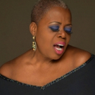 Lillias White Returns To The Green Room 42 For The Club's Second Birthday