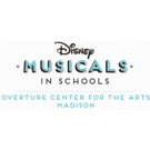 Disney Musicals in Schools Puts MMSD Students in the Spotlight