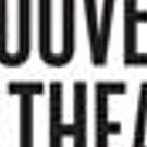 Free Family Day Event Announced At Queen Elizabeth Theatre Photo