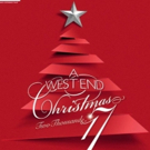 A West End Christmas Will Raise Money for Charity December 3 Photo