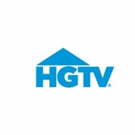 HGTV Orders 68 New Episodes of BEACH HUNTERS, BEACHFRONT BARGAIN HUNT, and ISLAND HUNTERS