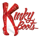 KINKY BOOTS Struts into the Ordway Photo