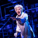 PRINCE OF BROADWAY Cast Recording Is in the Works! Video