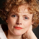 Acclaimed Actor Maxine Peake To Support Clapperboard UK Ltd's New Partnership With BB Photo