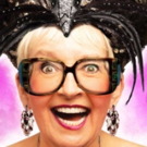Su Pollard And Jeffrey Holland To Star In Wolverhampton Grand Theatre Pantomime!