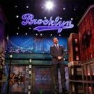 JIMMY KIMMEL LIVE! Heads 'Back to Brooklyn'