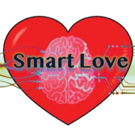 SMART LOVE Opens In Los Angeles January 12th Photo