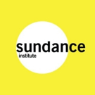 The 2019 Sundance Film Festival Presents Offscreen Panels and Events Photo