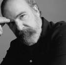 Broadway Star and Emmy Winner Mandy Patinkin Comes to The Oshman Family JCC Photo