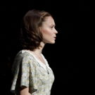 Photo Flash: First Look at Caitlin Houlahan, Colton Ryan & More in GIRL FROM THE NORT Photo