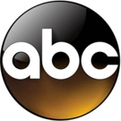 ABC is Non-Sports Leader on Premiere Thursday