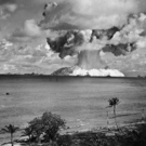 Smithsonian Channel Presents ATOMIC AGE DECLASSIFIED Photo