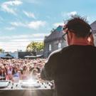 Motion Bristol Announces Spring/Summer Season