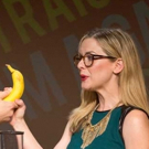 BWW Review: SEX TIPS Audiences Raise the Roof at McDavid Studio in Ft. Worth