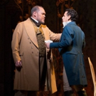 BWW Review: Damrau's a Top Violetta with the Met's New Maestro Nezet-Seguin in LA  TR Photo