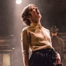 Less Than Six Weeks Until The West End Transfer Of Tennessee Williams' SUMMER AND SMOKE