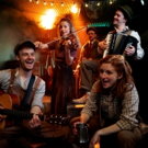 BWW Review: THE CURIOUS CASE OF BENJAMIN BUTTON, Southwark Playhouse Photo