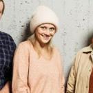 Review: 9 HYVÄÄ SYYTÄ ELÄÄ (9 GOOD REASONS TO LIVE) at Ryhmäteatteri