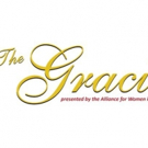 43rd Annual Gracie Awards Winners Announced by The Alliance for Women in Media Foundation
