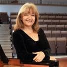 Pianist Idil Biret to Play Cadogan Hall