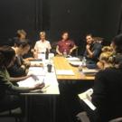Cast Announced for LaMaMa's THE FLOOR IS LAVA Photo