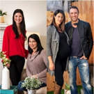 HGTV Presents New Series MY HOUSE IS YOUR HOUSE