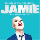 Rebecca McKinnis and Lee Ross Discuss EVERYBODY'S TALKING ABOUT JAMIE