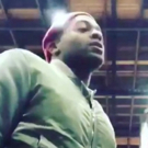 VIDEO: Brandon Victor Dixon Sings 'Santa Fe' During RENT LIVE! Rehearsal