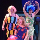 BWW Review: PRISCILLA, QUEEN OF THE DESERT at Palm Canyon Theatre