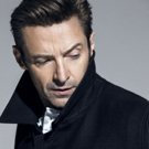 Hugh Jackman's THE MAN. THE MUSIC. THE SHOW Australian Shows Announced!