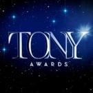 THE TONY AWARDS Return Sunday June 9th Live from Radio City