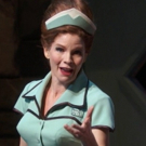 VIDEO: Kelli O'Hara Sings The Act 1 Aria in The Met's COSI FAN TUTTE Photo