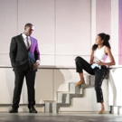 Photo Flash: First Look at JULIE at the National Theatre