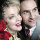 KT Sullivan & Mark Nadler Will Celebrate Alan Jay Lerner Centennial At The Green Room Photo