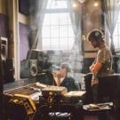 Singer-Songwriter John Craigie Announces New Album SCARECROW Photo