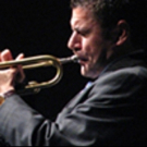 Gilbert Castellanos, Trumpeter, Curator of Three Jazz Concert Series, and Founder of The Young Lions Jazz Conservatory